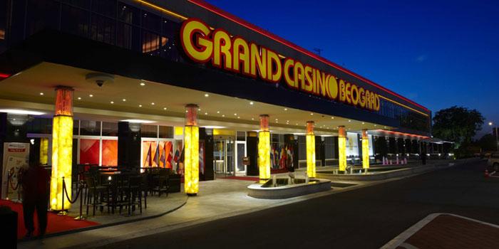 Grand casino com casino simulation games